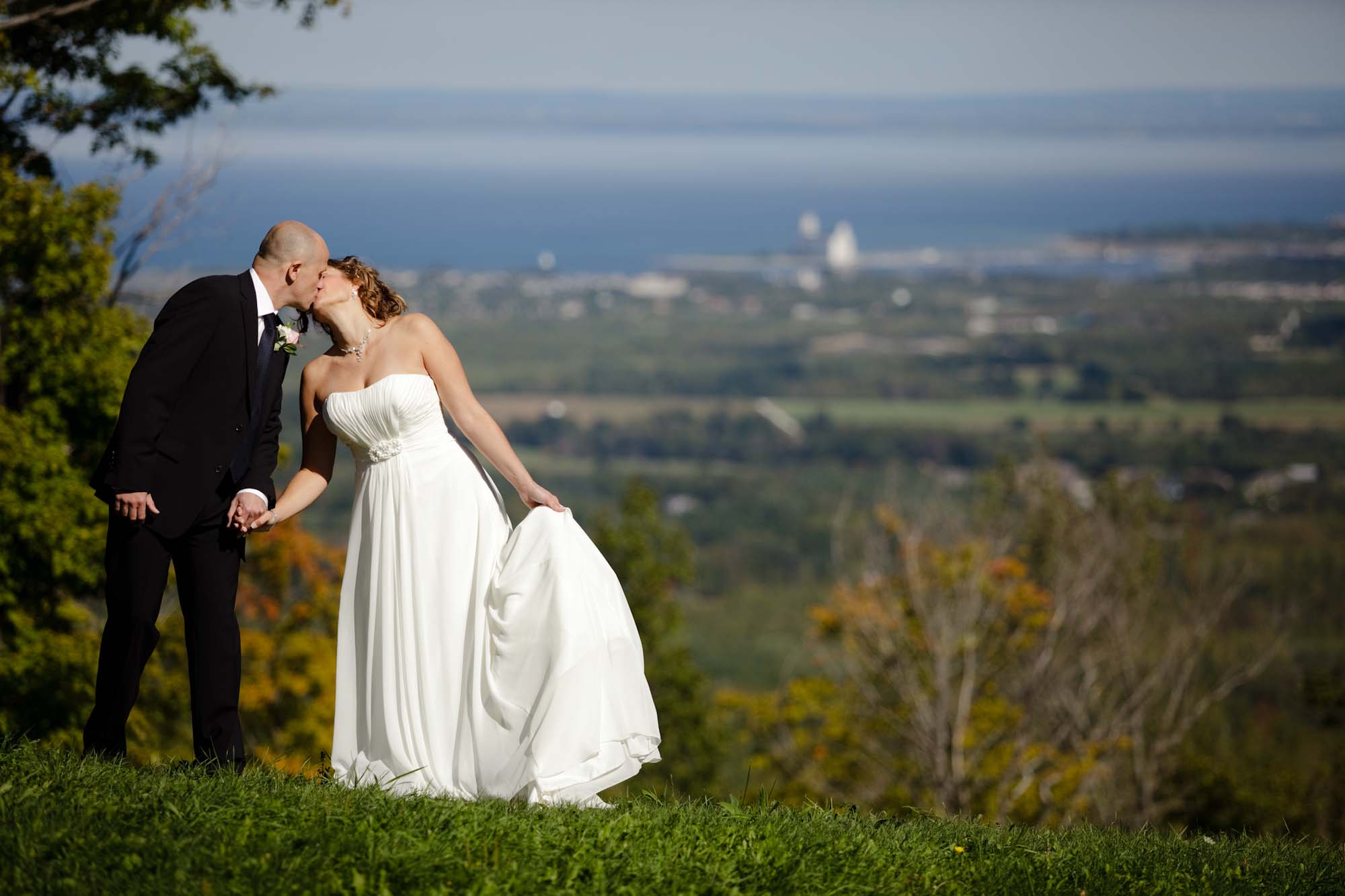 Blue Mountain Is One Of My Favourite Wedding Locations So When I Was Referred To Jackie By Lynn The Best Planners On Planet