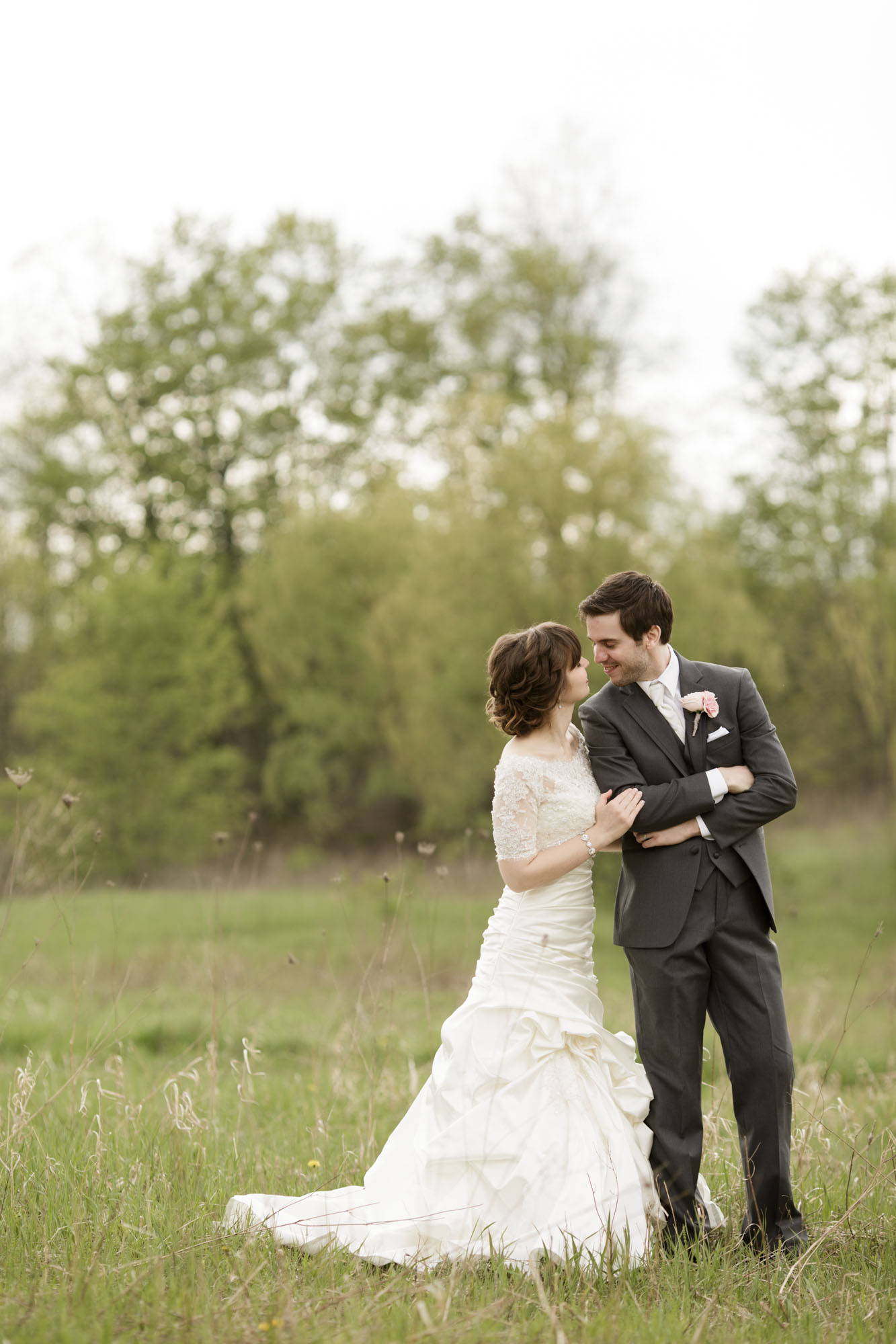 Wedding Photography Fusion At The Gibson Centre In Alliston On Darlington Studios