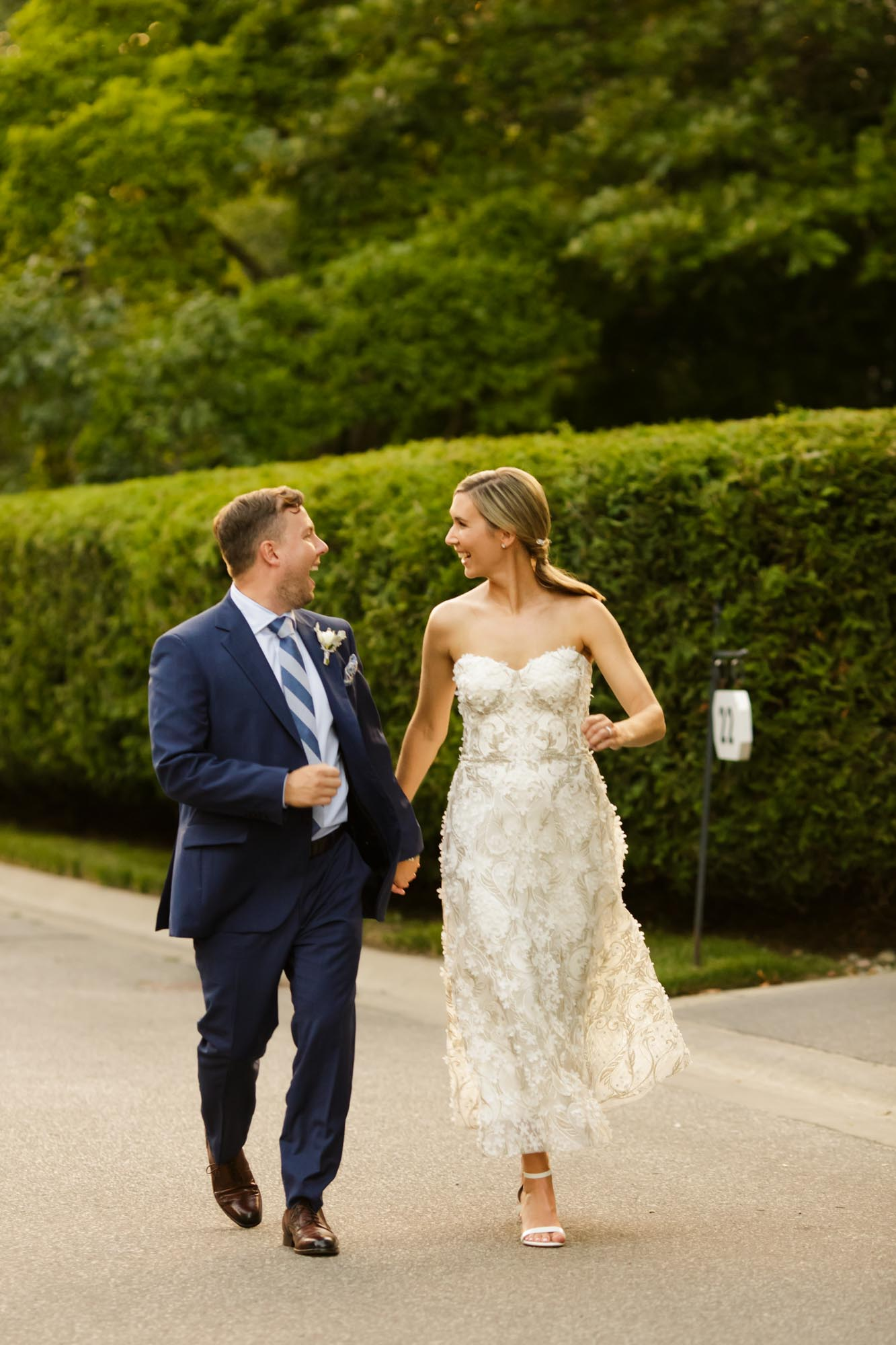 toronto wedding photography elegant fun